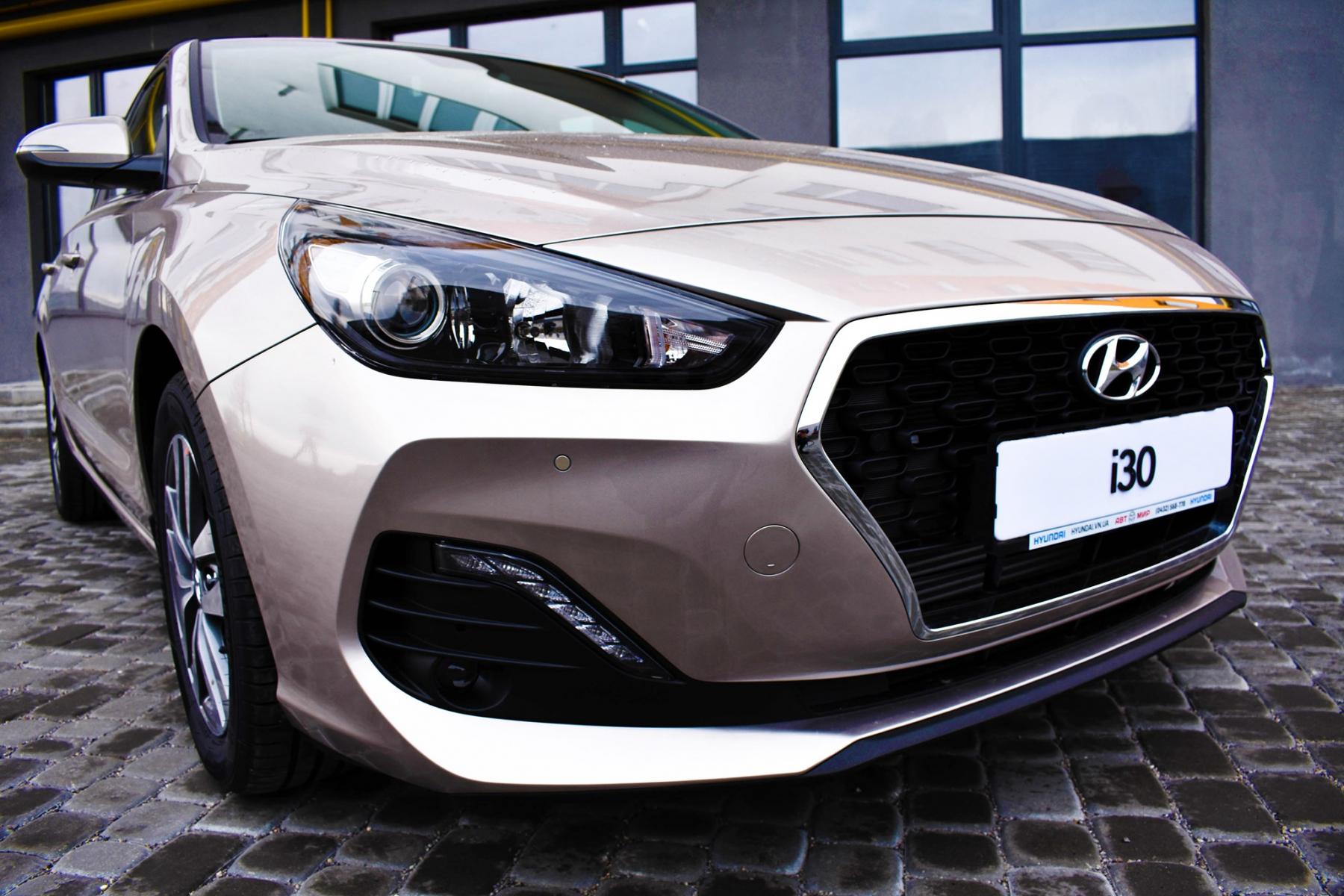 Вигідні ціни на модельний ряд Hyundai 2019-2020 років випуску | Автотрейдінг-Одесса ДП - фото 6