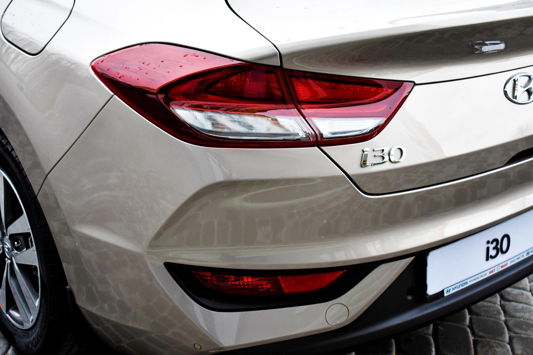 Вигідні ціни на модельний ряд Hyundai 2019-2020 років випуску | Автотрейдінг-Одесса ДП - фото 8
