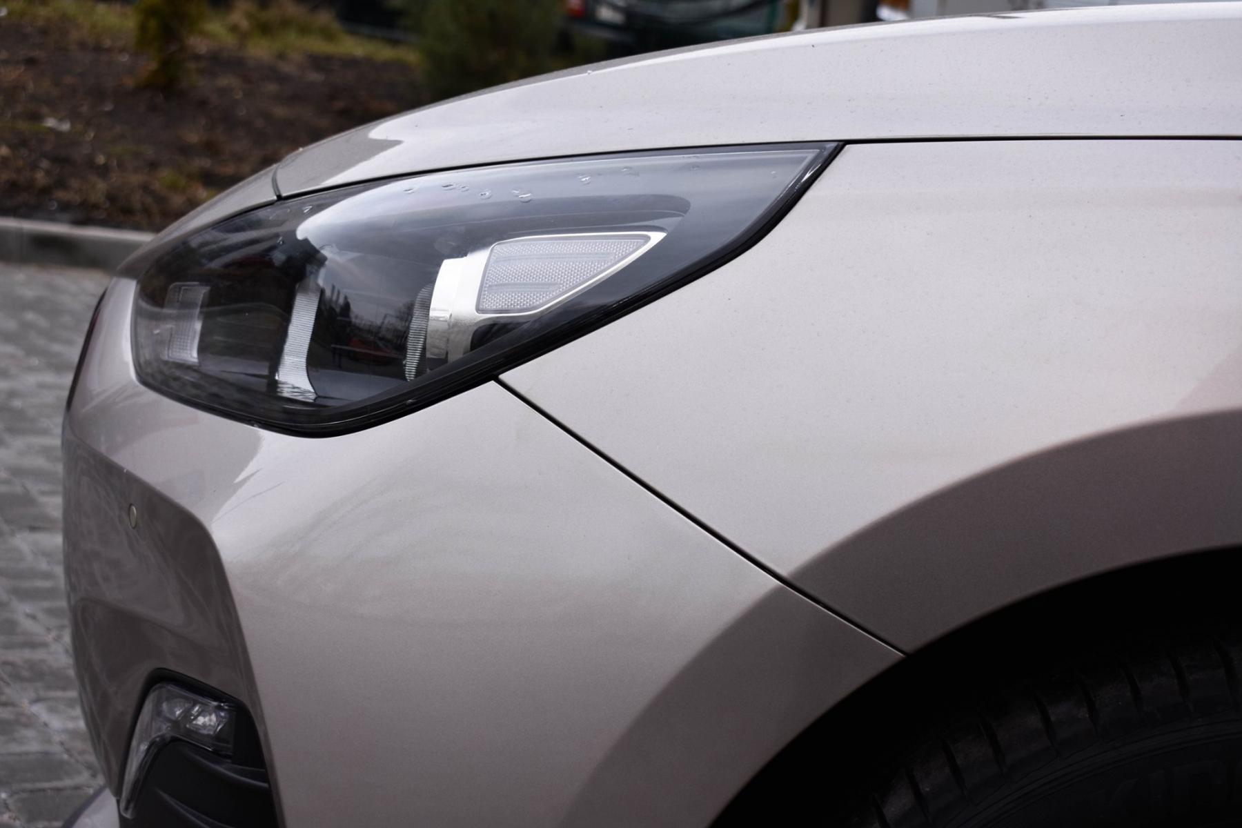 Вигідні ціни на модельний ряд Hyundai 2019-2020 років випуску | Автотрейдінг-Одесса ДП - фото 9