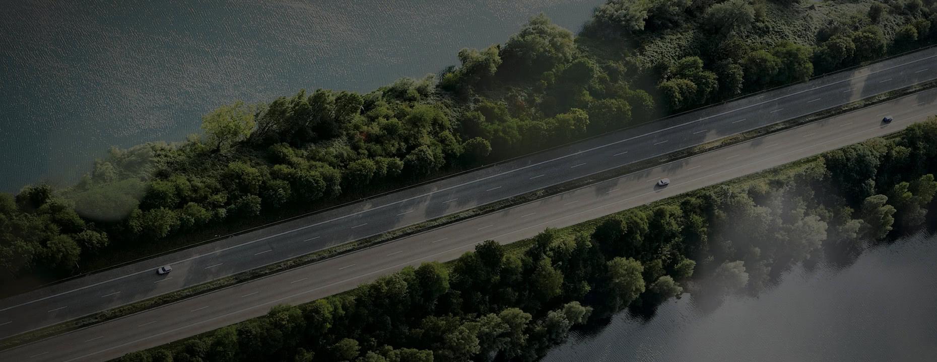 Автосервіс: близько, зручно і безпечно! | Автотрейдінг-Одесса ДП - фото 8