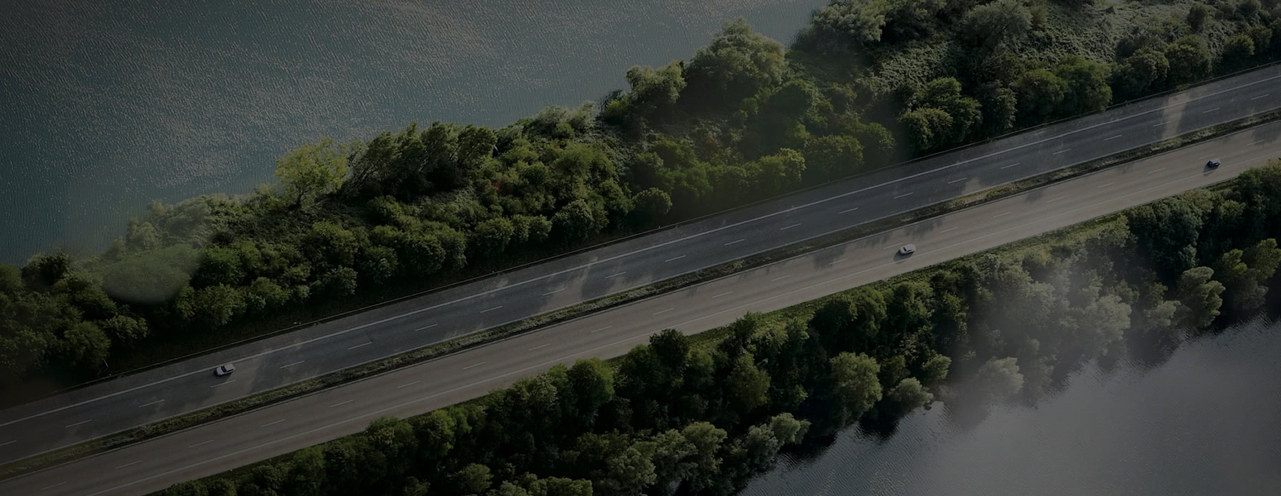 HYUNDAI ТА UBER ПРЕДСТАВИЛИ ЕЛЕКТРИЧНЕ АЕРОТАКСІ | Автотрейдінг-Одесса ДП - фото 11